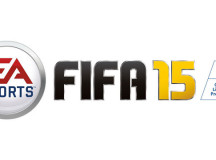 FIFA 15: The Good, The Bad and The EA