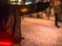 Cycling Gadgets: Smart Tech for Bikes Feature at CES 2015
