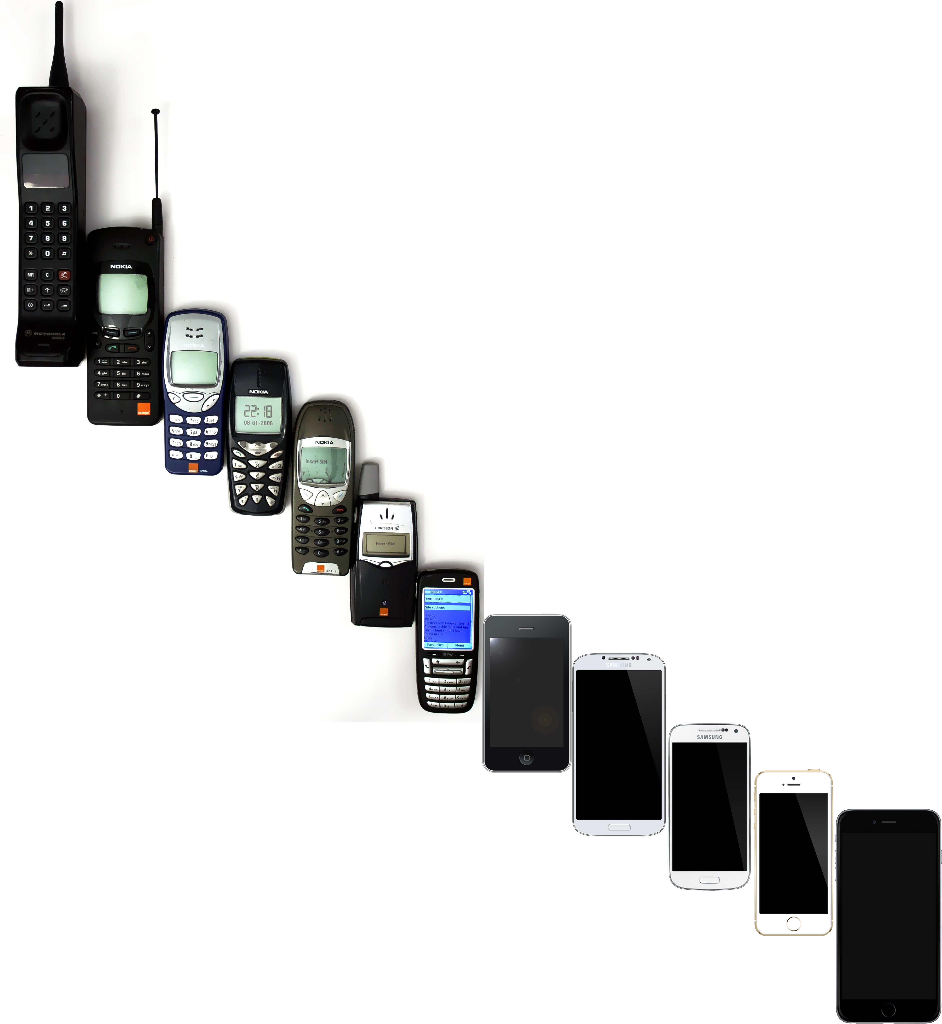 tech reviewer mobile phone story of the current. Black Bedroom Furniture Sets. Home Design Ideas