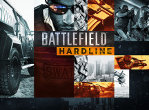 Battlefield Hardline (Beta) Review