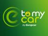 ToMyCar App – Europcar Brings Technology To Car Hire