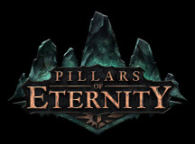 Pillars of Eternity: What's new?