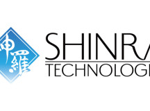 Cloud Gaming Goes a Step Further with Shinra Technologies