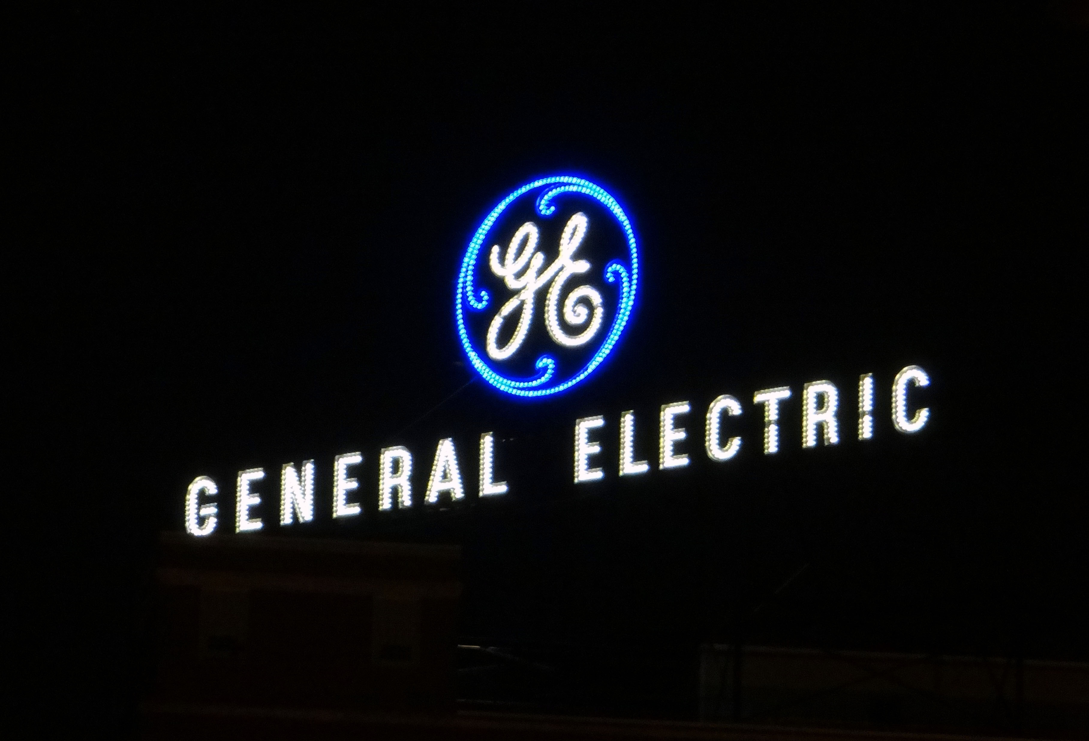 General_Electric_
