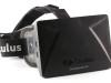 Has Oculus Been Trumped?