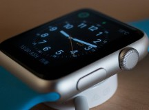 Wearable Technology and its Impact on the World of Sport