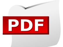 MSG to PDF Converter – Bulk MSG to PDF