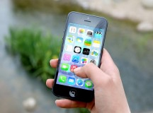 Best Smartphone Apps for Businesspeople