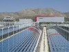 Chile's Energy Production to Get a Boost from Solar Tech