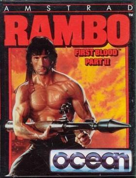 Rambo_Ocean_Software_cover