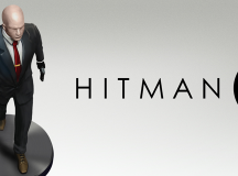 Hitman's Move to Mobile and Beyond