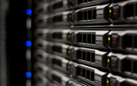 Choosing Perfect Online Servers For Gaming