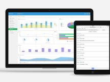 The Best UI Design Tools To Help Website Designers