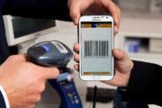 The Evolution of Online Commerce: 2016 Shopping Trends