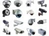 The Wonder of IP Cameras