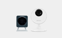 5 Ways Technology is Changing the Face of Home Security