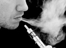 Vaping Myths Debunked