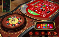 Online casinos look to make 2017 their biggest year yet