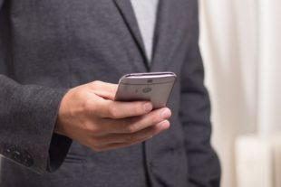 Why Your Business Should Seriously Consider Developing a Mobile App