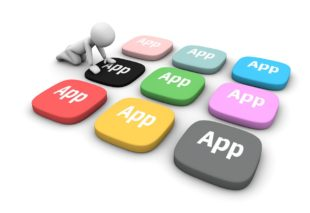 Tips To Develop Apps Users Will Love