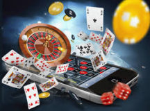 How Technology will Change the Future of Gaming Industry