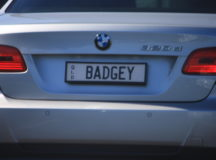 5 Tips To Purchasing DVLA Plates