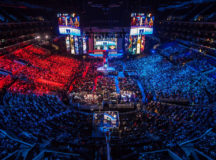 Making Esports Safer, a Rundown of the Current State of Affairs