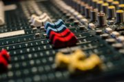 5 Tips for investing in sound audio equipment