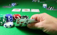 Blackjack strategies to improve your gameplay