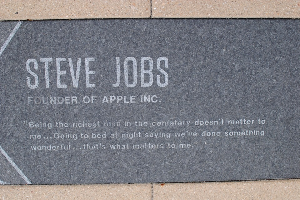 How is the post-Steve Jobs Apple doing so far?