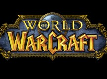 World of Warcraft and the Warcraft Universe