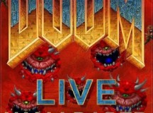 DOOM Live Wallpaper