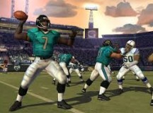 Why are simulation video games so popular?