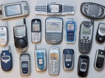 Are We Too Reliant On Our Mobile Phones?