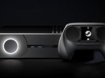 Valve's Steam Machine: a Load of Hot Air?