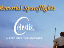 Want to journey into space for less than £1000? Sure! Just Die First…