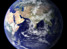 Taxi for Humanity: Where Could We Go When Our Time On Earth Is Up?