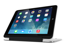 The iPad Air: What I Like and What I Don't