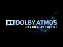 Dolby Atmos Review: The Pinnacle of Cinematic Sound Engineering?