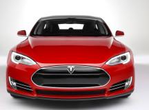 Tesla – The Most Advanced Car Yet