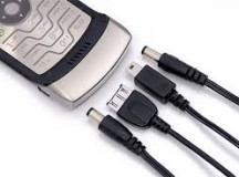Universal Mobile Charger To Hit EU By 2017