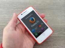 Firefox OS 2.0 – The Web On The Phone