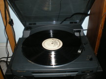 Music to My Ears: Musical Devices and Nostalgia