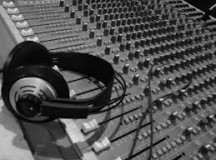 Music Tech: Everything You Need For Your Own Affordable Home Recording Studio