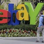ebay breach