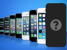 Apple iPhone 6 To Launch In August