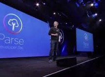 Parse Opens In The UK