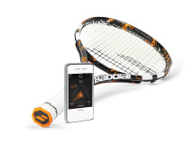 Babolat Play At Wimbledon – Could New 'Smart' Racquet Be Helping The Pros?