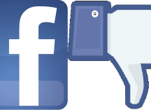 6 Reasons Why Twitter Beats Facebook
