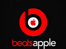 Apple Welcomes Beats Officially